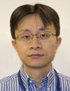 Dr Binzhi Qian
