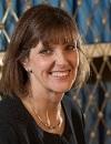 Denise Nesbitt