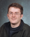 Patrick Sturt