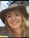 Alexa Morcom