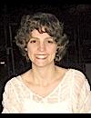 Michelle Luciano