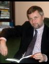 Thomas Bak