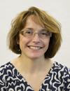 Dr Fiona Denison