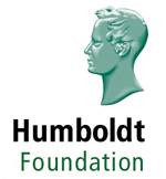 HCA Humboldt Foundation
