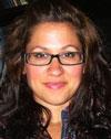 Jennifer Culbertson profile pic