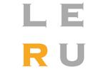 League of European Research Universities