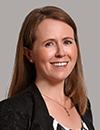 Lesley Dicker