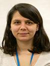 Magdalena Koscielniak photo