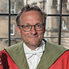 Michael Mosley Annual Review 2016-17