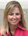 Vicky Chondrogianni profile pic