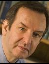 Ian Deary