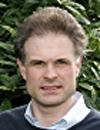 Martin Pickering