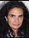Sharon Abraham