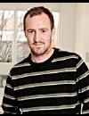 Steve Loughnan